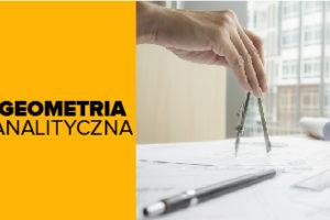 Geometria_Analityczna